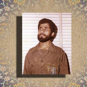 مصاحبه با شهید جعفر شیرسوار (قسمت دوم)